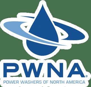 PWNA Logo