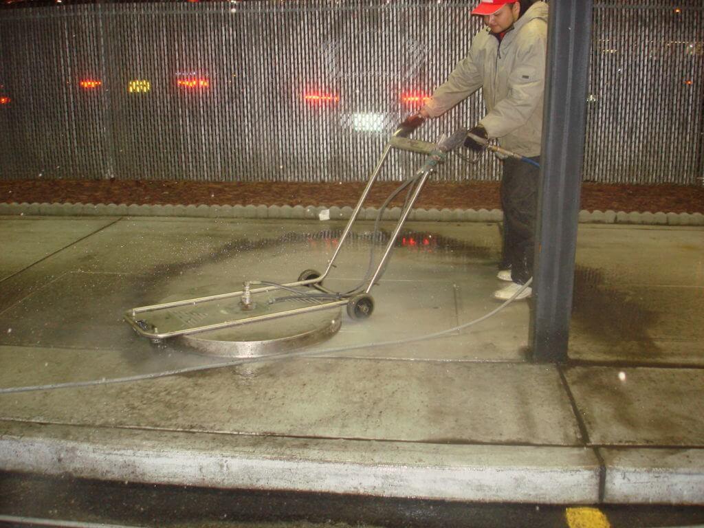 pressure washing new york 01